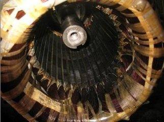 【盘点】石家庄中央空调保养的方法拿走不谢 石家庄中央空调维修省钱方法多