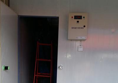 【精华】石家庄中央空调保养之主机的保养 石家庄中央空调清洗的必要性