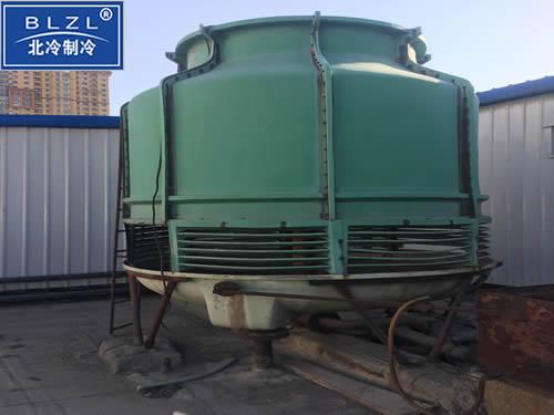 石家庄中央空调冷却塔保养