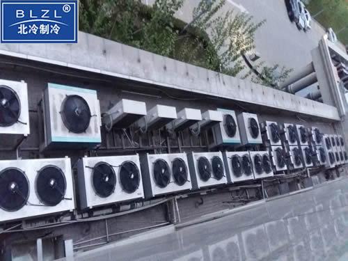 石家庄精密中央空调维修