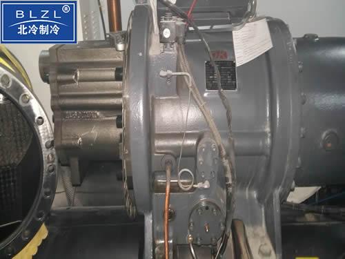 河北螺杆压缩机组保养