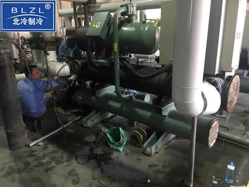 河北制冷设备维修