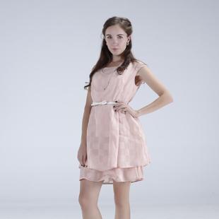 【最新】你知道连衣裙有哪些样式吗? 真丝连衣裙怎么护理?