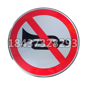 交通标志牌批發