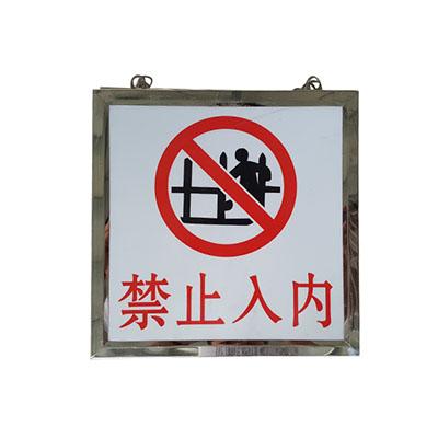 ��灞���璇�����