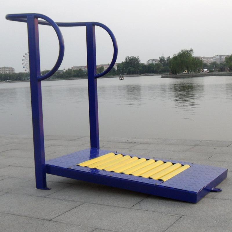 贵州体育设施安装
