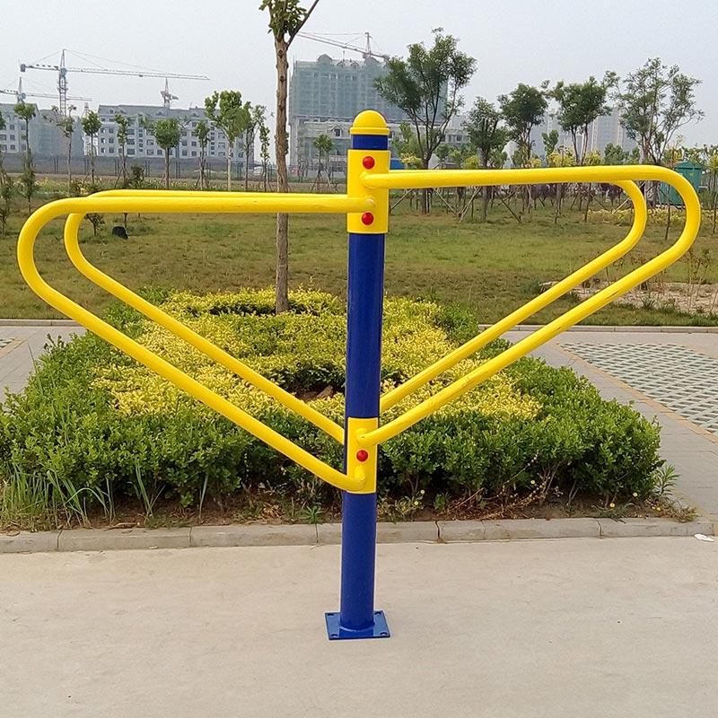 贵州体育设施