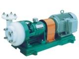 贵州化工泵价格