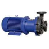 贵州磁力泵