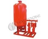 消防气压供水设备