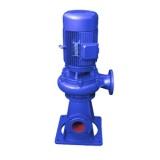 贵州潜水排污泵