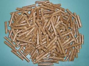 【图文】介绍锯末颗粒的用途_介绍孝感生物质颗粒燃料的优势