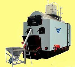 【图文】生物质锅炉的介绍_使用物质锅炉的优势是什么
