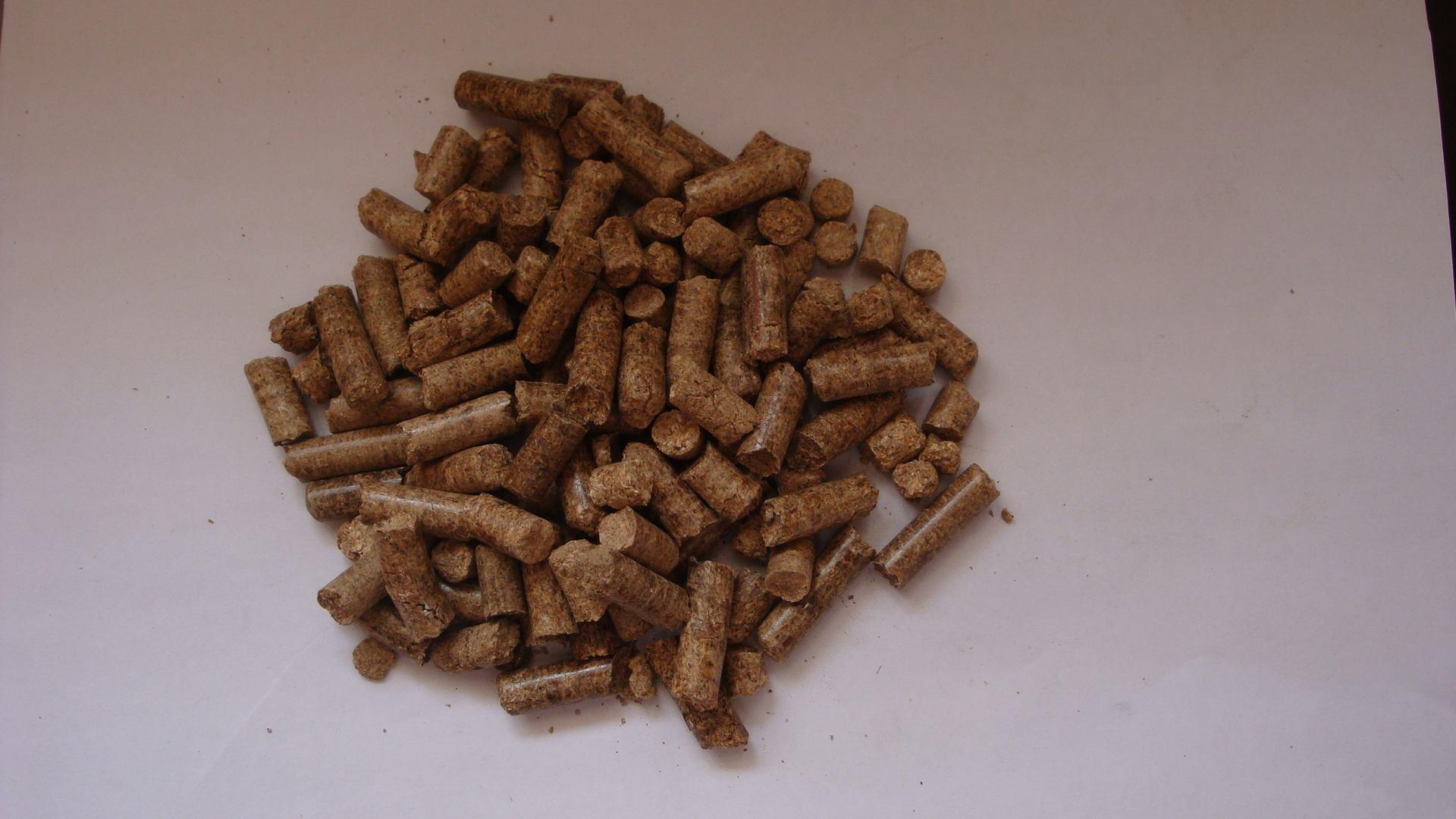 武汉生物质燃料生物质燃料的利用途径是什么 告诉您生物质燃料的形成原理