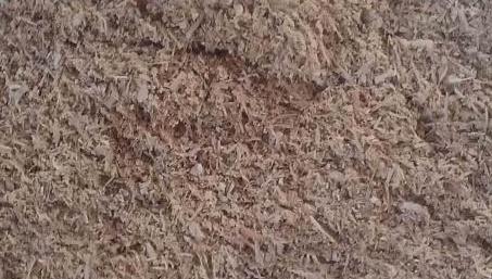 安陆生物质颗粒