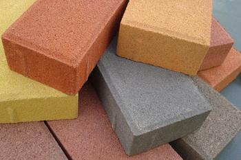 綦江透水砖,多少钱,路沿石重庆路沿石
