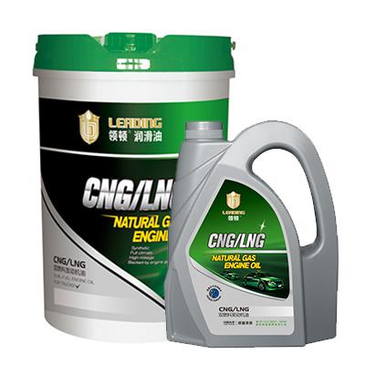 六盒宝典免费资料大全_银领双燃料发动机油CNG-LNG