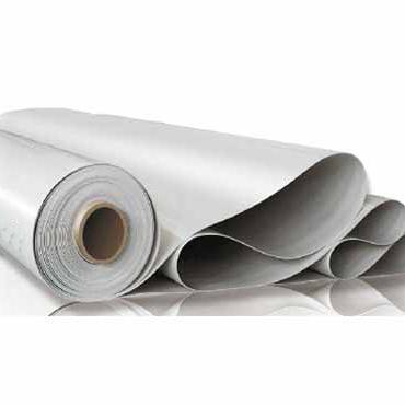 聚氯乙烯(PVC)系列防水卷材