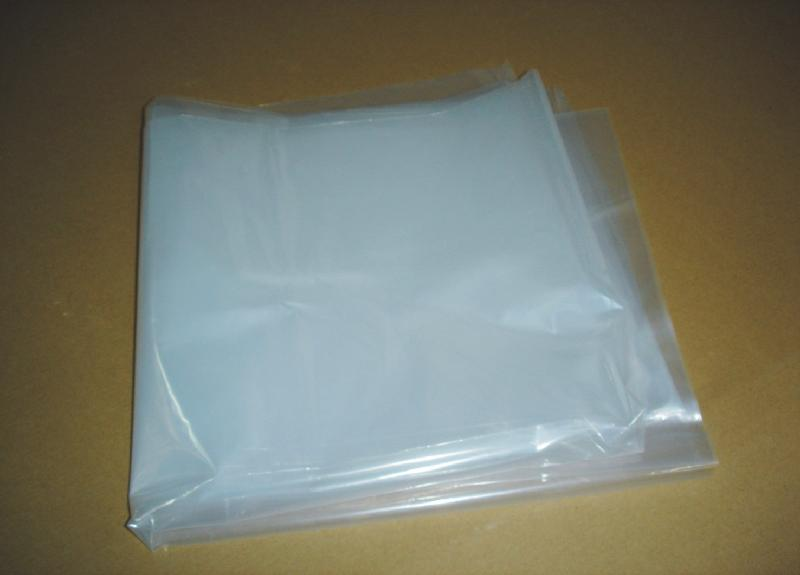 PE袋定制|恒祥纸箱|PE袋型号