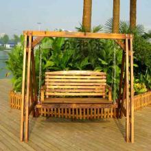 【知识】河北防腐木美观时尚 防腐木厂家用料实在