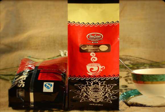 遵义咖啡原材料批发