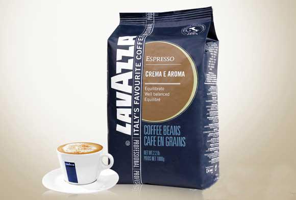 遵义咖啡原材料价格