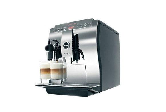 遵义咖啡机
