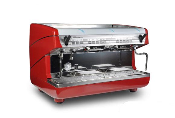 遵义咖啡机设备