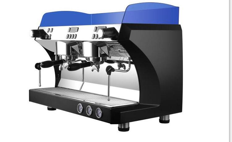 贵阳咖啡机