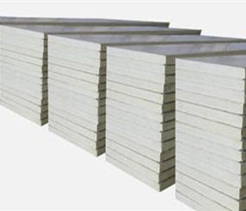 林州阻燃挤塑板