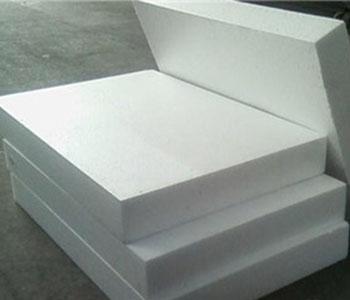 郑州阻燃挤塑板