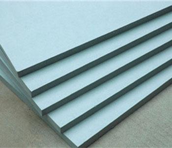 焦作中央空调风管用挤塑板