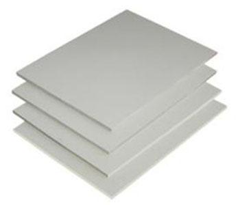 地面保温挤塑板