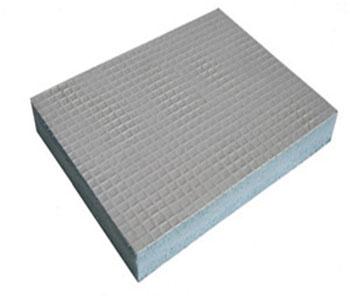 冷库专用挤塑板