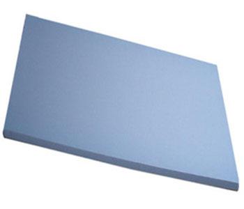 屋顶挤塑板