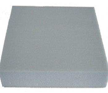 冷库用挤塑板