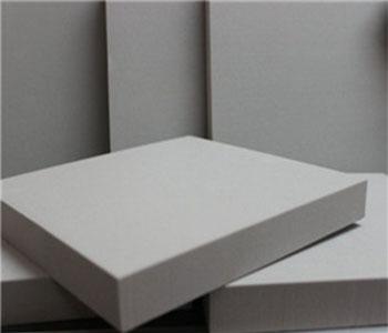 灰色挤塑板