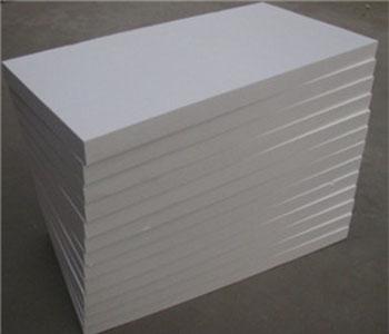 b1级xps挤塑板