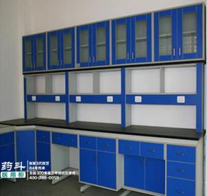 钢木实验室边台YD-9005