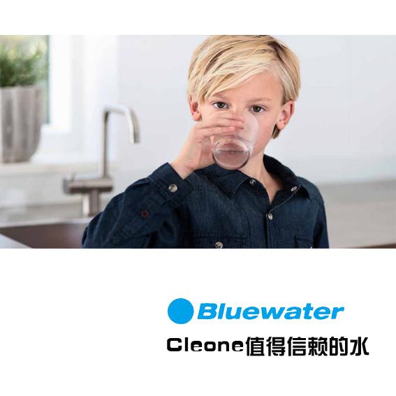 贵阳净水设备