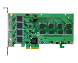 高清DVI采集卡|解码器|DVI采集卡