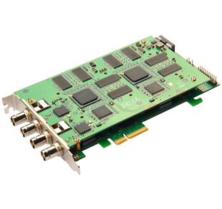 重庆sdi采集卡报价 视频编码 USB采集卡生产厂家