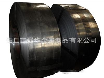 冷轧带钢生产厂家