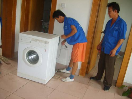 鄭州專業搬家熱線