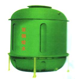 【原创】不锈钢组合水箱工艺 不锈钢焊接式常压水箱定制