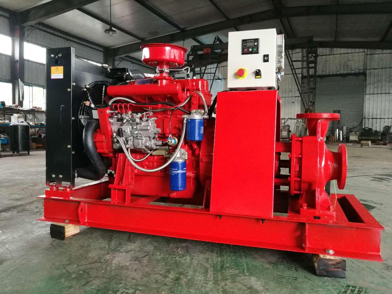 智能型箱泵一体化泵站不锈钢焊接式常压水箱优点 给水箱焊缝,材料