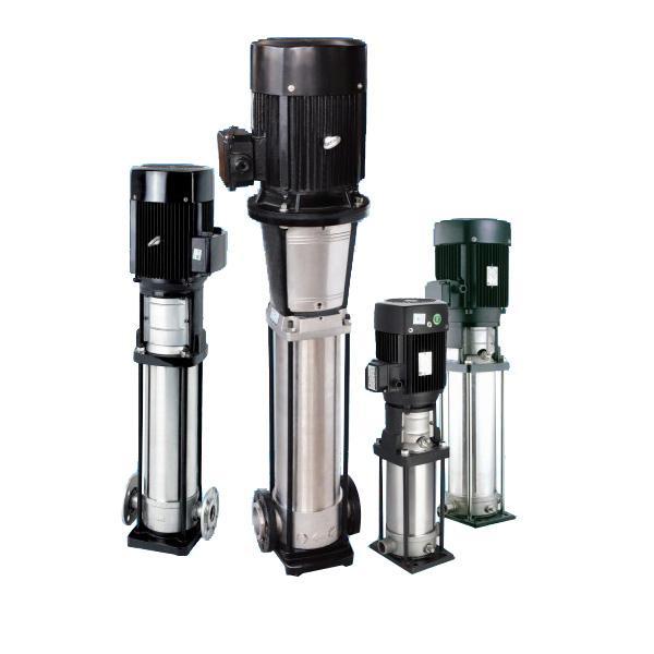 生活恒压供水设备定制