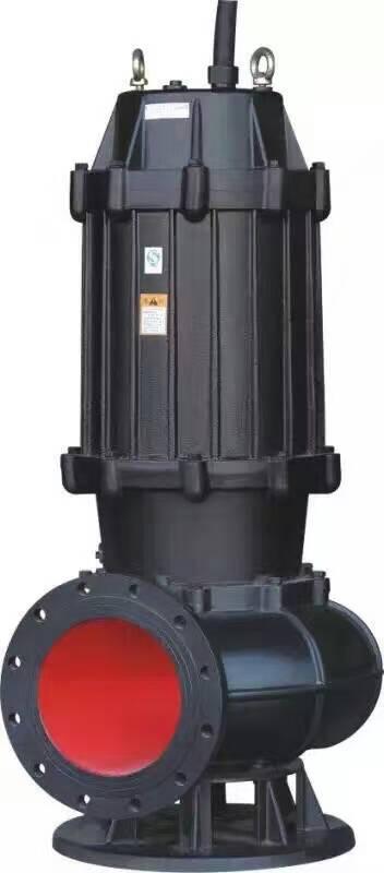预制智能型箱泵一体化泵站SMC水箱紧固密封 水箱常见问题