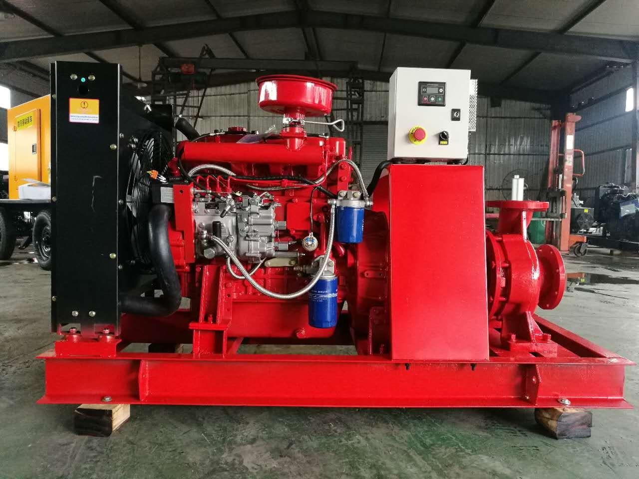 智能型箱泵一体化泵站SMC水箱专门设计 水箱技术要求