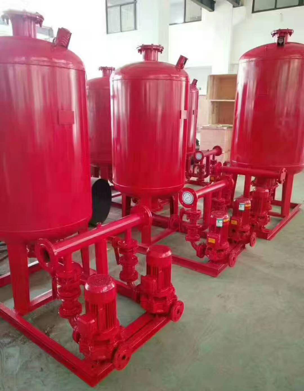 消防供水设备水箱技术要求 SMC水箱性能